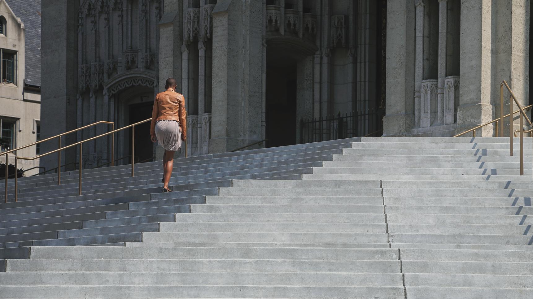 Javier_Montes_dArce_New_York_Film_10_.pn
