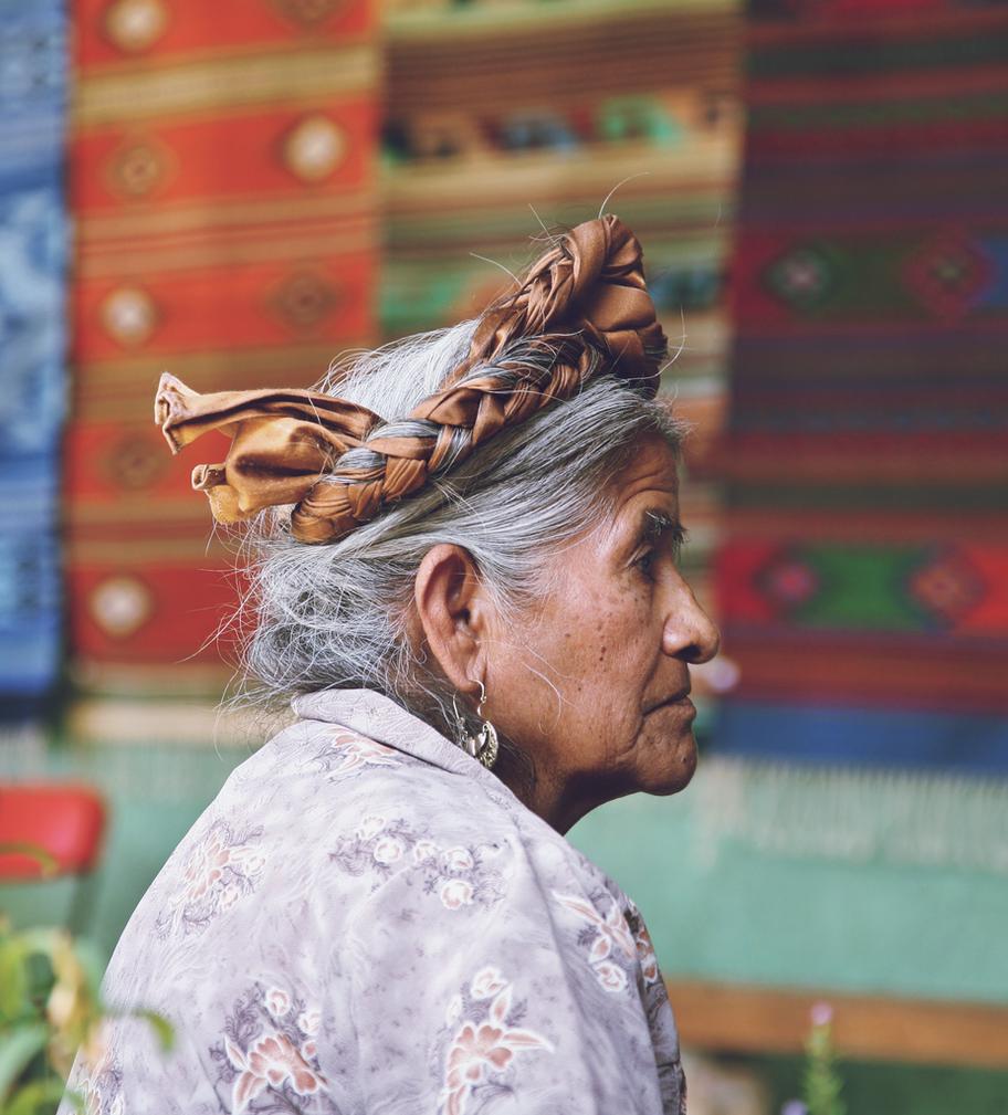 Javier_Montes_dArce_Mexico_20_Oaxaca.png