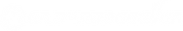 Armada_Music_Logo.png