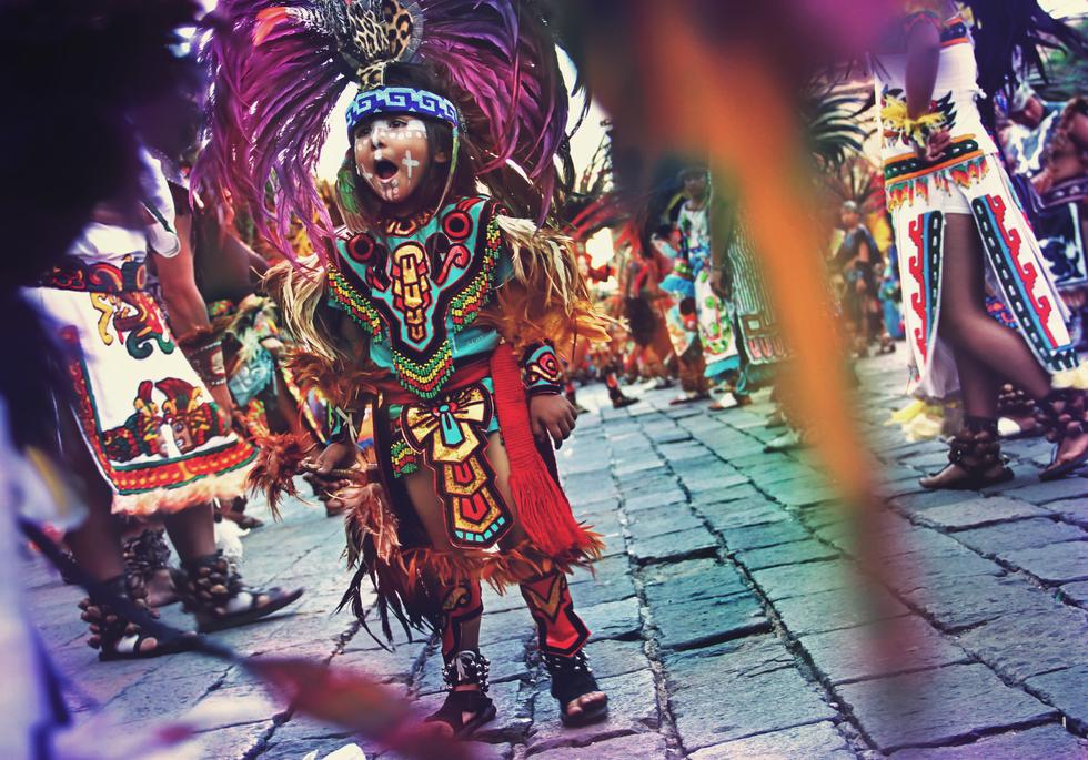 Javier_Montes_dArce_Mexico_17_Tohuiií.pn