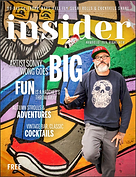 insider_cover_fall_2019.png