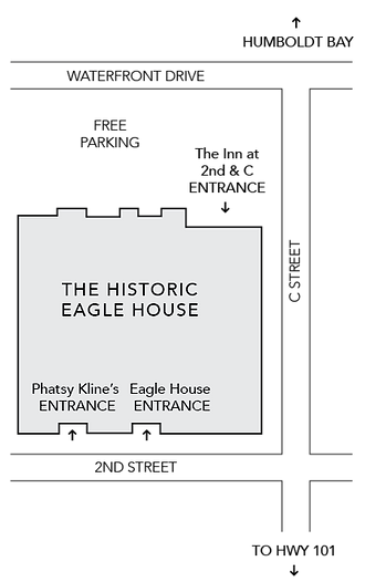 eagle_house_entrances-01.png