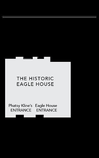 eagle_house_entrances-01.png
