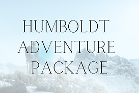 Humboldt Adventure Gift Card.png