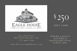 Gift Card for Eagle House Events.png