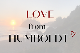 Love from HUMBOLDT gift card.png