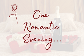 One Romantic Evening Gift Card.png