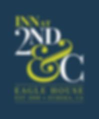 final_logo-030117-01.png