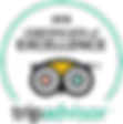 2018_COE_TripAdvisor.png