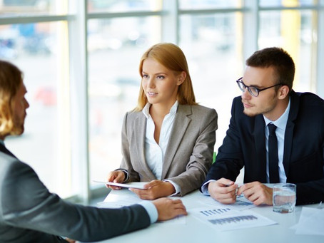 Tips To Follow While Preparing For Software Testing Interview