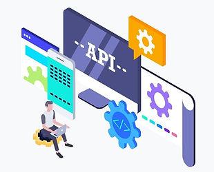 API-Testing.jpg