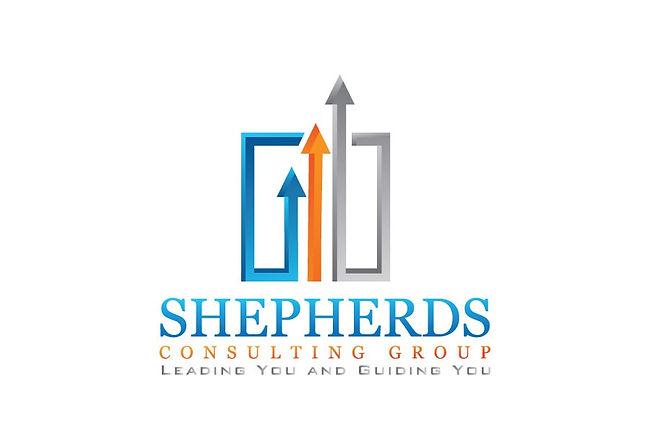 Shepherds-Consulting-Group1.jpg