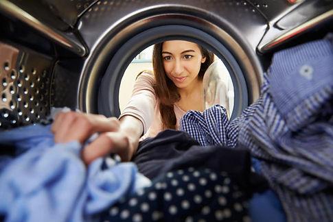 save-money-laundry-cost-1068x713.jpg
