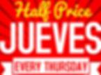 2 price jueves poster.jpg