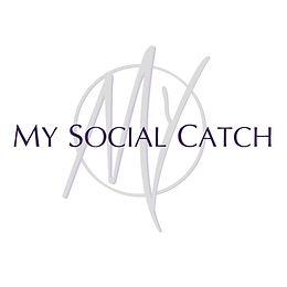 My Social Catch