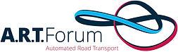 ART-Forum_Logo_Typo_links_web.jpg