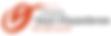logo oost vlaanderen (2).png