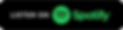 spotify-podcast-badge-blk-grn-330x80.png