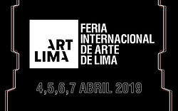 Art Lima.jpg
