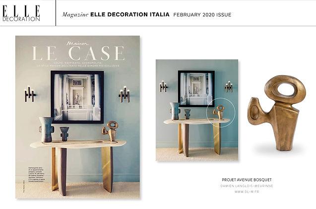 Aude Herledan  Elle Deco Italia .jpg
