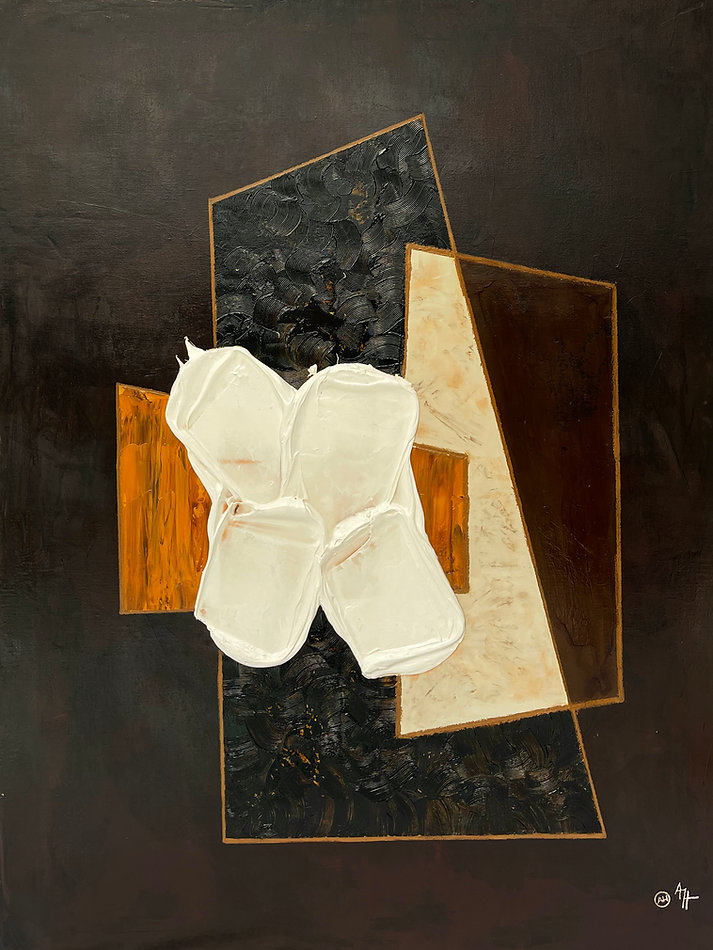 Abstract composition 2021-Aude Herledan-1831artgallery.jpg