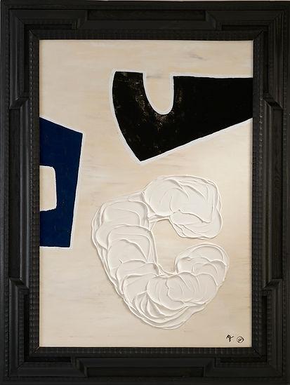 Essential I-Aude Herleadn-1831 Art Galle