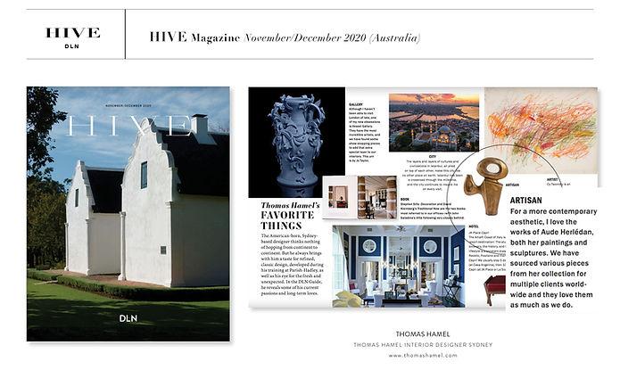 Hive Magazine - Aude Herledan.jpg
