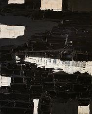 Black_Side_I-_Aude_Herlédan_-_80_x_100_c