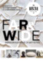 Invitation F&W.jpg