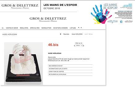 Aude Herledan - Gros & Deletrez.jpg