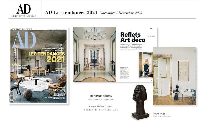 Presse Aude Nov 20202.jpg