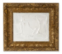 Blanc01.jpg