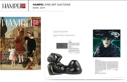 Aude Herledan - Hampel Auction.jpg