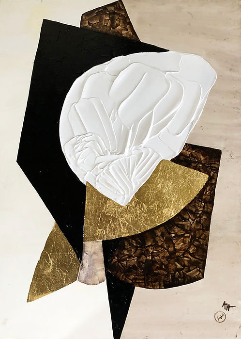 Fragments - Aude Herledan.jpg