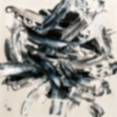 Storm02.jpg