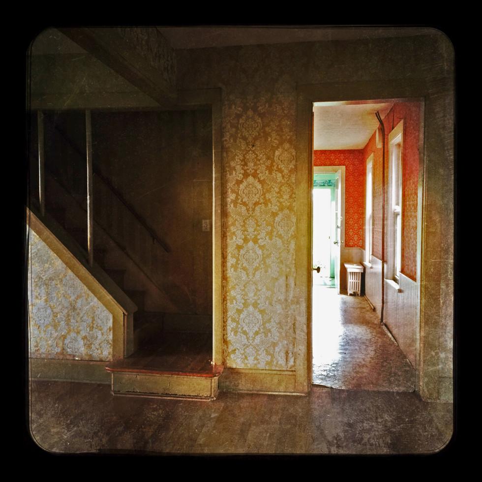 stairs montour falls.jpg