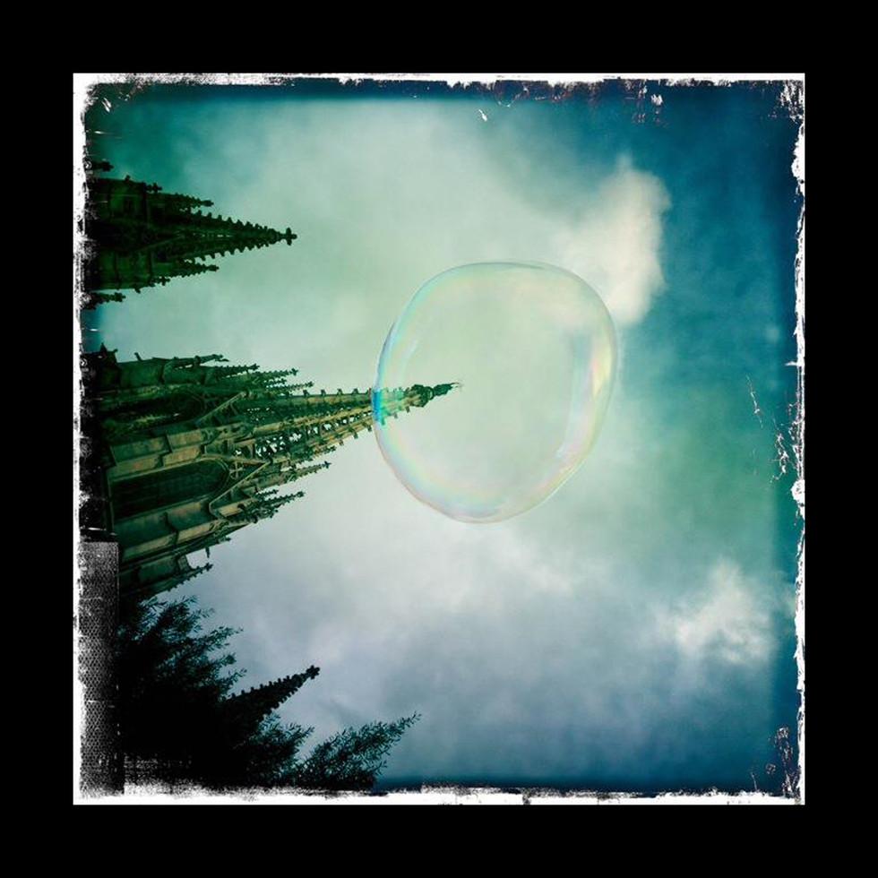 Burbuja 20.jpg