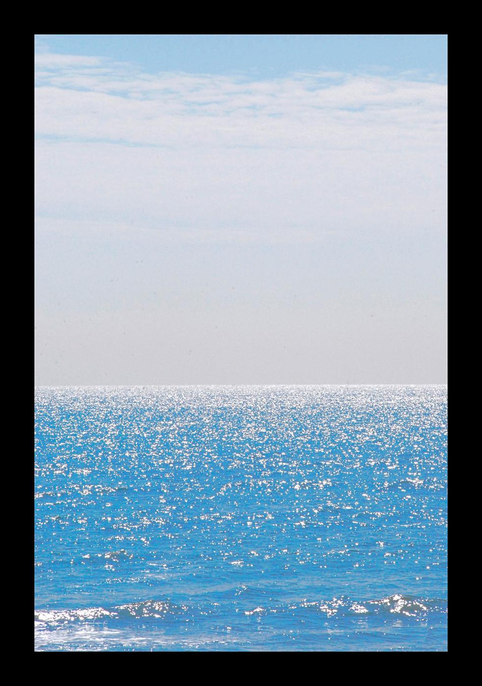 atlantic travels edited.jpg