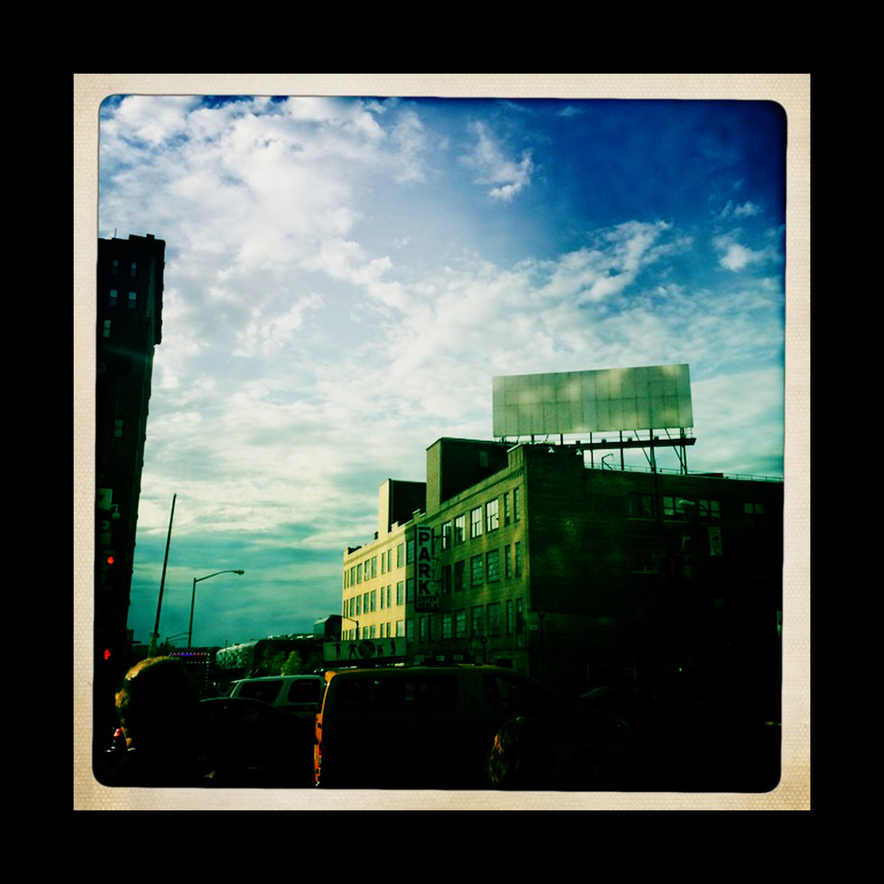 new york todd light billboard.jpg