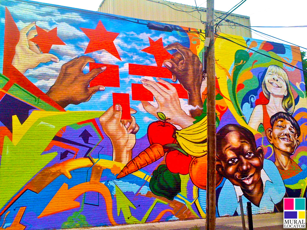 dc-mural_b.jpg