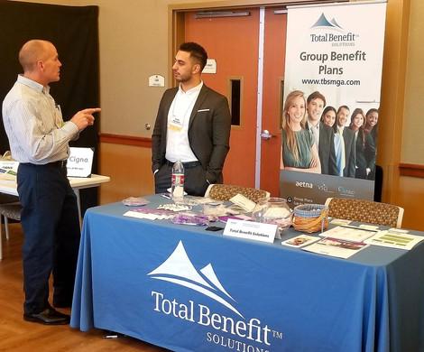 Total Benefit Solutions.jpg
