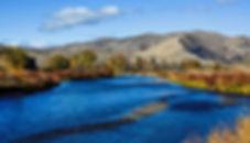Yakima river.jpg