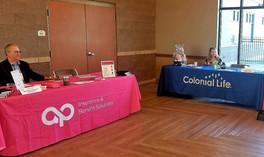 Symposium Spokane. 6.jpg