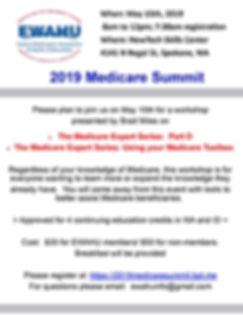 2019 Medicare Summit Notice.jpg