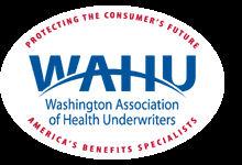 WAHU logo.jpg