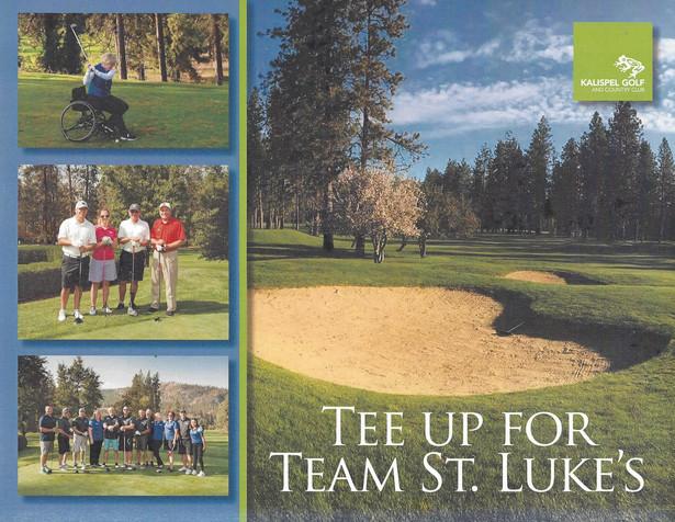 Tee Up For Team St. Luke's.jpg