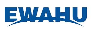 EWAHU-01 Logo.png