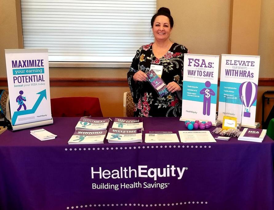 Health Equity.jpg