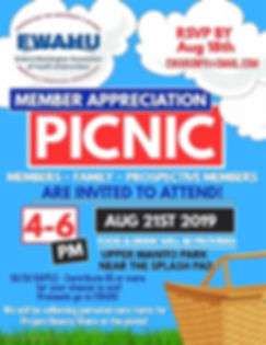 Member Appreciation Picnic.jpg