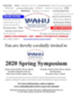 WAHU Symposium 2020_Flyer.jpg